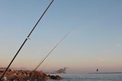 4gen2020_spiaggiaVoltriLuna_7295c-rid