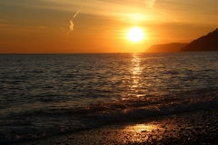 4gen2020_tramontoVoltri_7291c-rid
