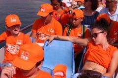 107_5ago2019_Ceppions_Acquario_MaddalenaAnsaldi_3184c-rid