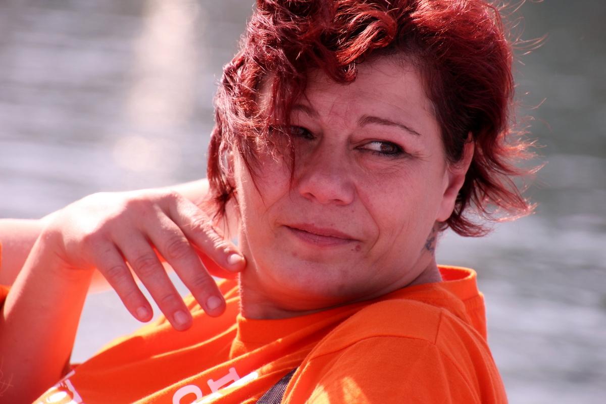 022_5ago2019_Ceppions_Acquario_RosaAlfano_3044c-rid