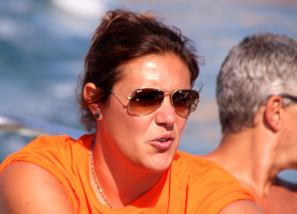 023_5ago2019_Ceppions_Acquario_FrancescaPedemonte_3019c-rid