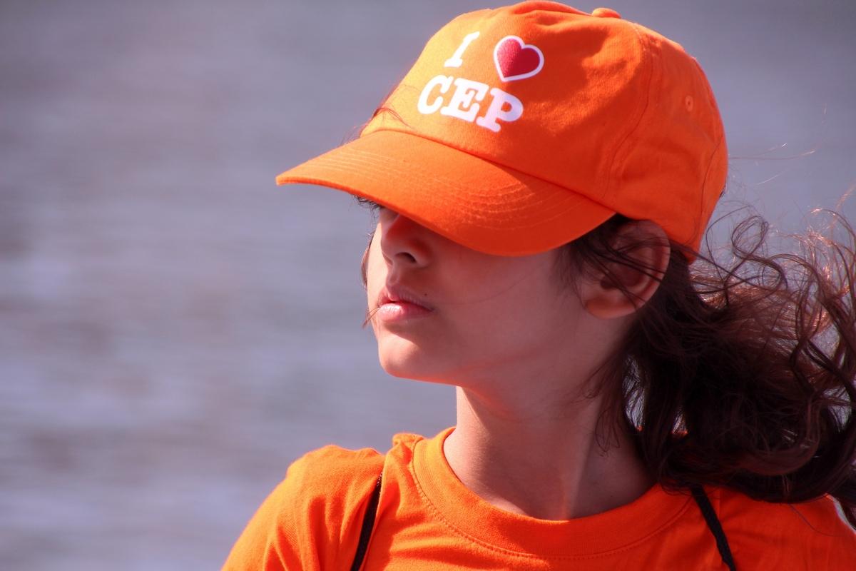 036_5ago2019_Ceppions_Acquario_MIriamSalemi_3046c-rid