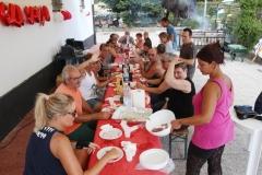 7lug2018_pranzo-nozze-CinziaMichele_3946c_tavolata_rid