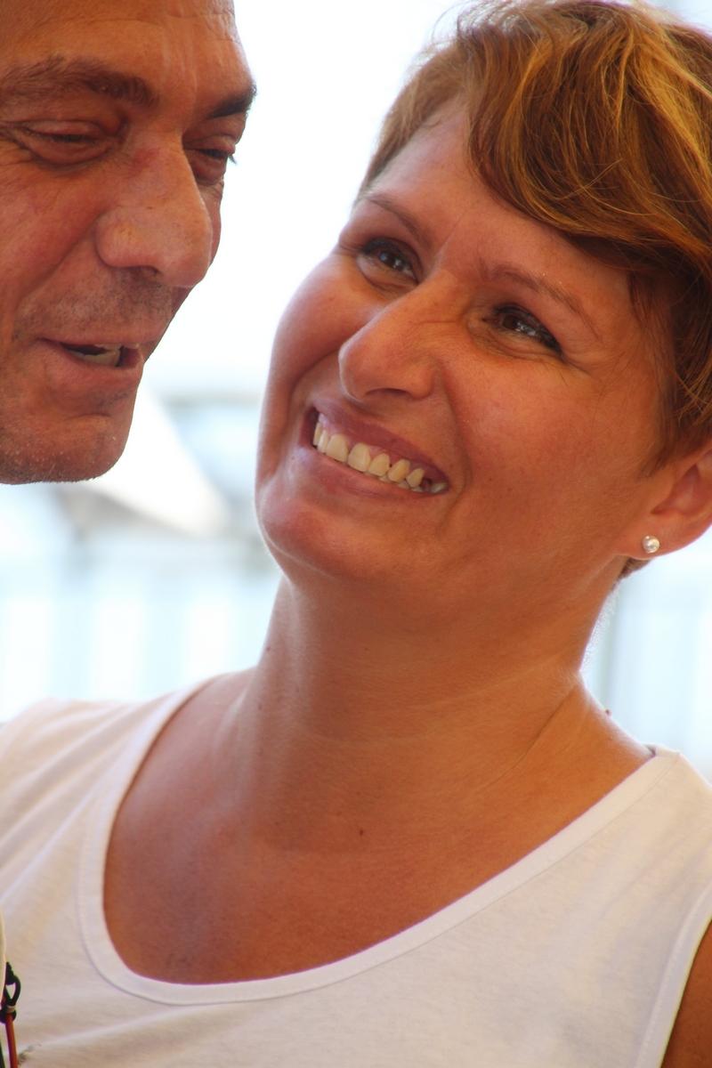 7lug2018_pranzo-nozze-CinziaMichele_4028c_Cinzia_rid