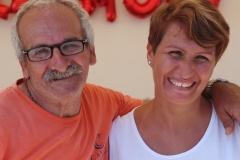 7lug2018_pranzo-nozze-CinziaMichele_3974c_VincenzoCinzia_rid