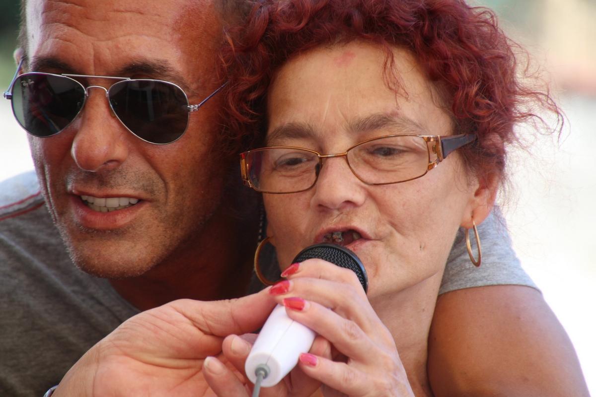 7lug2018_pranzo-nozze-CinziaMichele_4121c_MassimoFilippa_rid