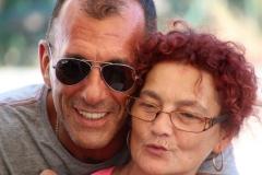 7lug2018_pranzo-nozze-CinziaMichele_4119c_MassimoFilippa_rid
