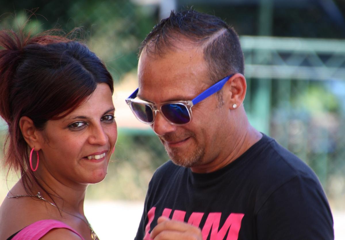7lug2018_pranzo-nozze-CinziaMichele_4220c_LilianaEnzo_rid