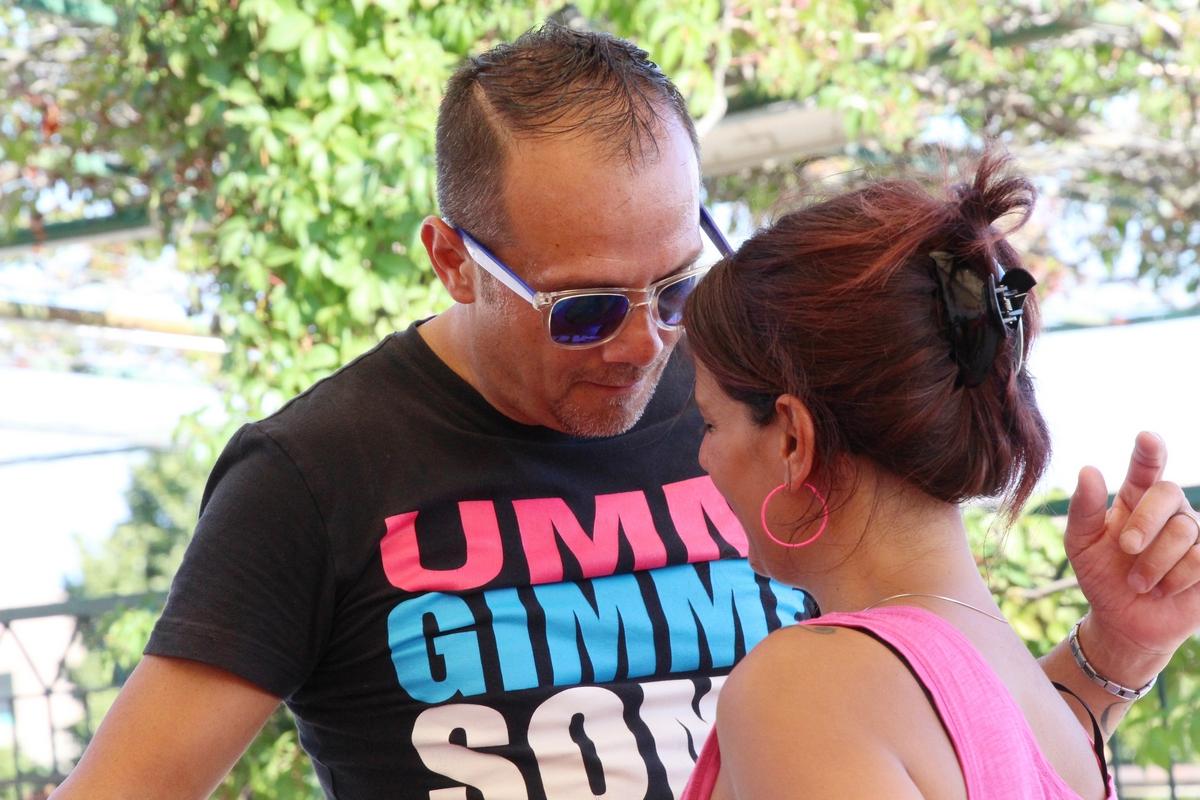 7lug2018_pranzo-nozze-CinziaMichele_4246c_EnzoLiliana_rid