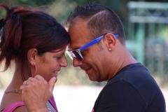 7lug2018_pranzo-nozze-CinziaMichele_4225c_LilianaEnzo_rid