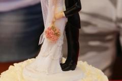 7lug2018_pranzo-nozze-CinziaMichele_4341c_torta_rid