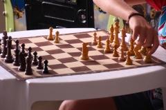 13set2018_AllenaMente_scacchi-13_rid