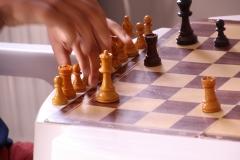 13set2018_AllenaMente_scacchi-5_rid