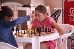 13set2018_Allenamente_scacchi-10_rid