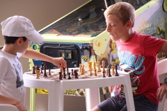 13set2018_Allenamente_scacchi-4_rid