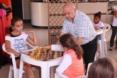 13set2018_Allenamente_scacchi-7_rid