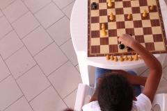 13set2018_AllenaMente_scacchi-12_rid