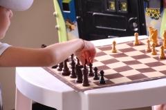13set2018_AllenaMente_scacchi-14_rid