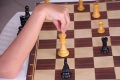 13set2018_AllenaMente_scacchi-15_rid