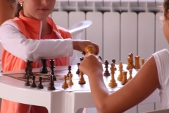 13set2018_AllenaMente_scacchi-16_rid