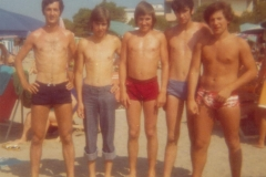 lignano1972c_rid