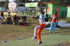 Antigua_10apr2018_cricket_0296c_rid