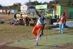 Antigua_10apr2018_cricket_0298c_rid