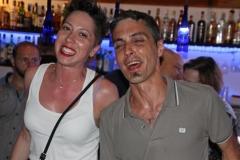 Antigua_SimoneFrancesca_0920rid