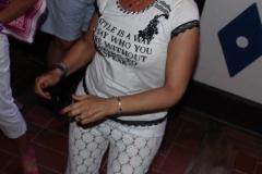 Antigua_Svetlana_0752rid