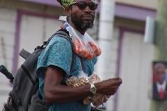 Antigua_10apr2018_0272_strada_c_rid