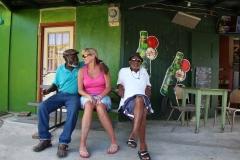 Antigua_7apr2018_BarHawksbill_9954c_rid