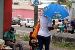 Antigua_7apr2018_StJohns_9899c_rid