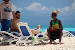 Antigua_3apr2018_9247c-JollyBeach