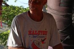 Antigua_8apr2018_ShirleyHeights_0078c_rid
