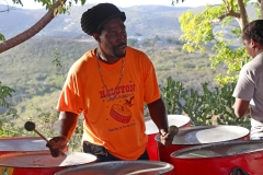 Antigua_8apr2018_ShirleyHeights_0085c_rid