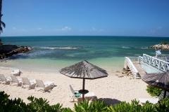 Antigua_13apr2018_resort_0984c_rid