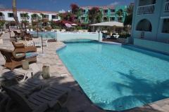 Antigua_13apr2018_resort_0986c_rid