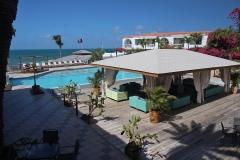 Antigua_13apr2018_resort_0988c_rid