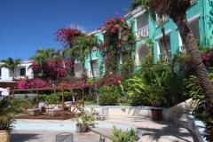 Antigua_13apr2018_resort_0989c_rid