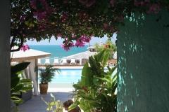 Antigua_13apr2018_resort_0990c_rid