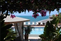 Antigua_13apr2018_resort_0991c_rid