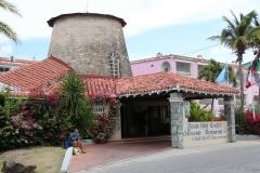 Antigua_3apr2018_resort_9190c_rid