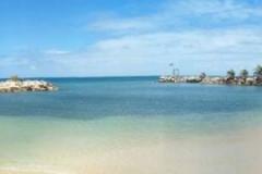 Antigua_OceanPoint_panoramica-spiaggia_rid