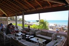 Antigua_13apr2018_resort_0980c_rid