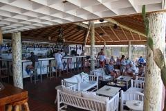 Antigua_13apr2018_resort_0982c_rid