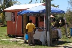 Antigua_10apr2018_0236_strada_c_rid