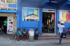 Antigua_5apr2018_9535-StJohns_bambini_c_rid