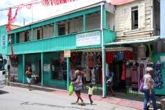 Antigua_7apr2018_StJohns_9896_rid