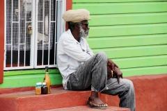 Antigua_7apr2018_StJohns_9857c_rid