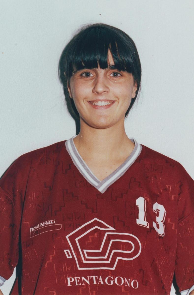 ManuelaBarbaro